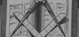 10 Preguntas sobre la Masonería
